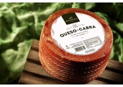 MURCIA CHEESE (PDO) WITH WINE